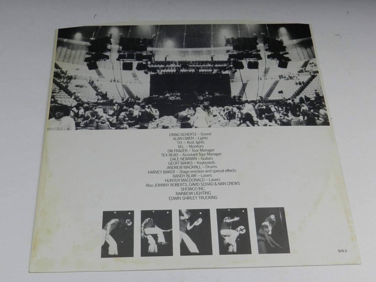 Genesis – Seconds Out vinyl record 2 inner 2 scaled