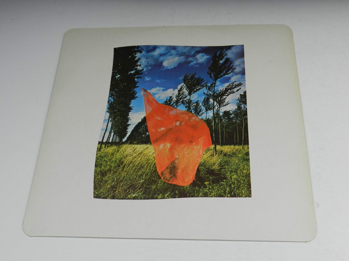 Pink Floyd – Wish You Were Here vinyl record sleeve inner 1 scaled