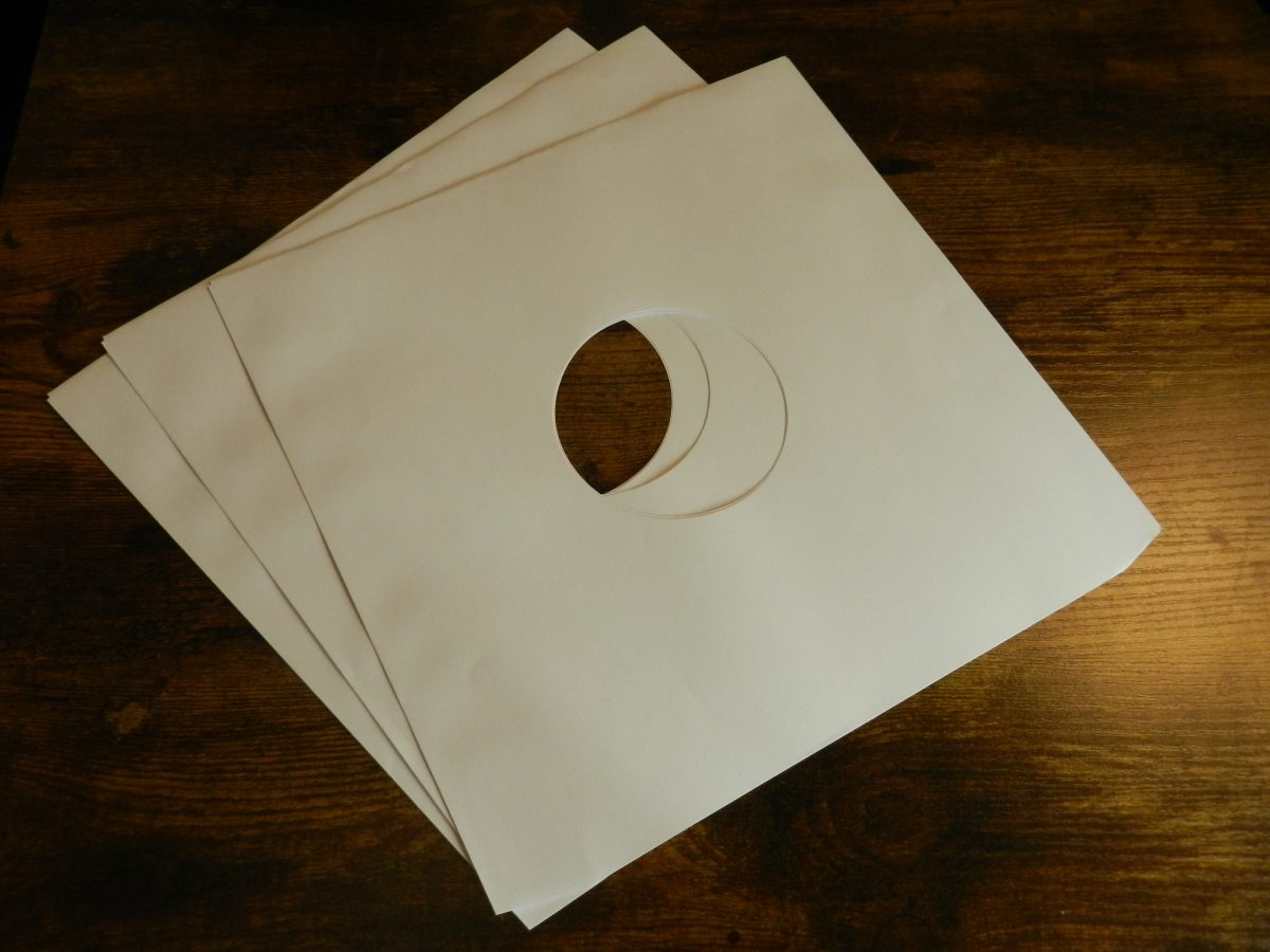 vinyl record 12 inch paper sleeves scaled