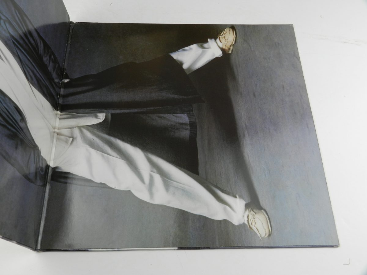 Lionel Richie – Dancing On The Ceiling vinyl record sleeve gatefold 2 scaled