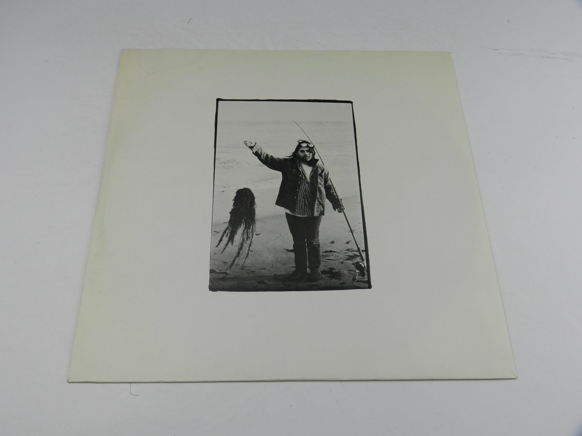 Lowell George – Thanks Ill Eat It Here vinyl record sleeve inner 1 scaled