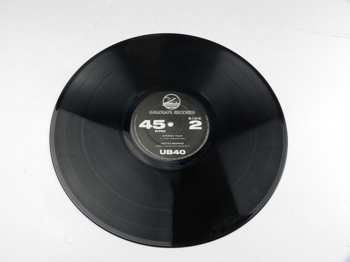 UB40 – Signing Off vinyl record 2 side B scaled
